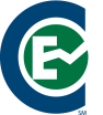 CCEDC - Logo Transparencey