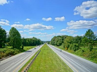 Highway VISTA2025