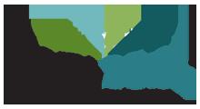 VISTA_2025_Logo_Med